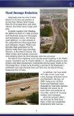 SERVINGtoUISIANA - International Flood Network - Page 5
