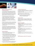 Medical Product Development Certificate Program - UC Irvine ... - Page 3