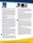 Medical Product Development Certificate Program - UC Irvine ... - Page 5