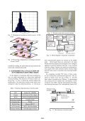 Time synchronized wireless sensor network for vibration measurement - Page 5