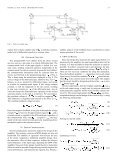 A Rail-to-Rail Amplifier Input Stage - Analog and Mixed Signal ... - Page 3
