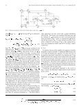 A Rail-to-Rail Amplifier Input Stage - Analog and Mixed Signal ... - Page 4