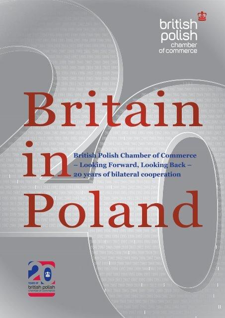Here British Polish Chamber Of Commerce
