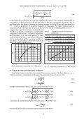 Uncertainties of resistors temperature coefficients - Measurement ... - Page 3