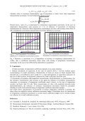 Uncertainties of resistors temperature coefficients - Measurement ... - Page 4