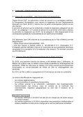 RAPPORT ANNUEL DE LA - Amiens - Page 7