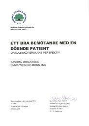 sandraj_emmaw_r_2.pdf (474 kB, öppnas i nytt fönster) - Blekinge ...
