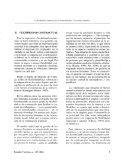 la flexibilidad numérica en el sector hotelero. un estudio empírico - Page 3