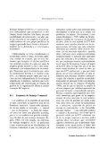 la flexibilidad numérica en el sector hotelero. un estudio empírico - Page 4