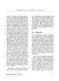 la flexibilidad numérica en el sector hotelero. un estudio empírico - Page 5
