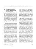 la flexibilidad numérica en el sector hotelero. un estudio empírico - Page 7
