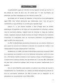 Graphique 1 - Toubkal - Page 7