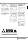 TU 980 - Harman Kardon - Page 3