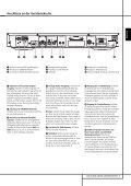 TU 980 - Harman Kardon - Page 5