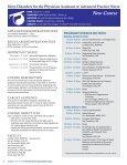 Brochure - American Academy of Sleep Medicine - Page 6