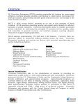 2012 - 2017 Strategic Plan - Correction Enterprises - Page 3