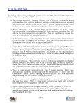 2012 - 2017 Strategic Plan - Correction Enterprises - Page 7