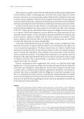 Lessons of the European Arrest Warrant for Domestic ... - Page 2