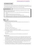 SISTEM PERTIDAKSAMAAN LINIEAR - Open Knowledge and ... - Page 3