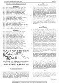DIE GEMEINDE - Scharnebeck - Seite 3
