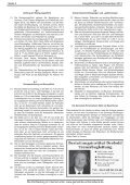 DIE GEMEINDE - Scharnebeck - Seite 4
