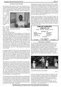 DIE GEMEINDE - Scharnebeck - Seite 5