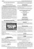 DIE GEMEINDE - Scharnebeck - Seite 6