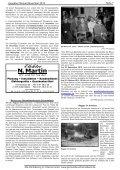 DIE GEMEINDE - Scharnebeck - Seite 7