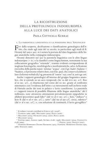 pdf, it, 218 KB, 3/3/09