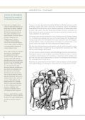 Dinokeng Scenarios - Page 4