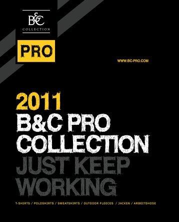 b&c collection - TOOLS WORLD