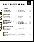 b&c collection - TOOLS WORLD - Page 3