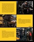 b&c collection - TOOLS WORLD - Page 7