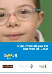 Guía Oftalmológica del Síndrome de Down.pdf