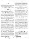 Bayesian Approaches to Gaussian Mixture Modeling - IEEE Xplore - Page 2