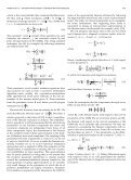 Bayesian Approaches to Gaussian Mixture Modeling - IEEE Xplore - Page 3