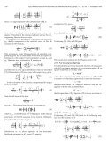 Bayesian Approaches to Gaussian Mixture Modeling - IEEE Xplore - Page 4