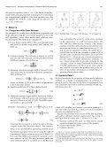 Bayesian Approaches to Gaussian Mixture Modeling - IEEE Xplore - Page 5