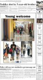 08-22-2010-Sunday - Wise County Messenger - Page 2