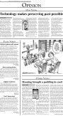 08-22-2010-Sunday - Wise County Messenger - Page 4
