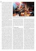 RVL febbraio2012.indd - Marabu - Page 2
