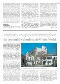 RVL febbraio2012.indd - Marabu - Page 3