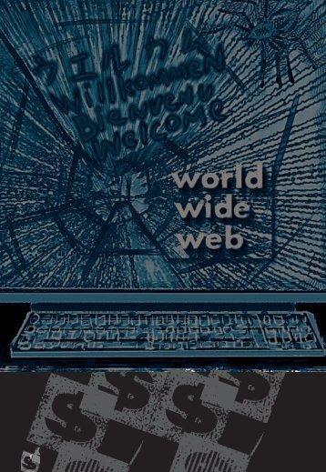 E-business in New Zealand, 2000-2002 by Delwyn Clark, Stephen ...