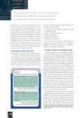E-business in New Zealand, 2000-2002 by Delwyn Clark, Stephen ... - Page 3