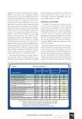 E-business in New Zealand, 2000-2002 by Delwyn Clark, Stephen ... - Page 6