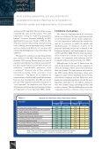 E-business in New Zealand, 2000-2002 by Delwyn Clark, Stephen ... - Page 7