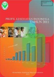 ISBN 978-602-235-106-1 351.770.212 Ind P - Departemen ...