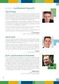 LR2014-programme-final-WWW - Page 2