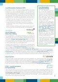 LR2014-programme-final-WWW - Page 3