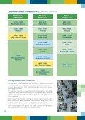 LR2014-programme-final-WWW - Page 4